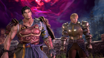 SoulCalibur VI - Screenshots - Bild 43
