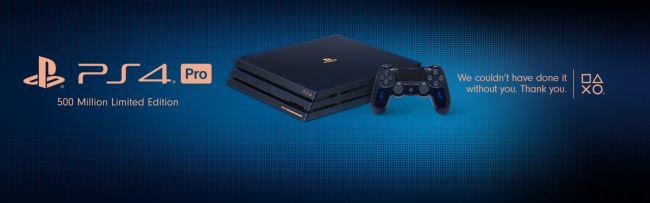 PlayStation 4 - Screenshots - Bild 11