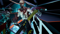 Killing Floor: Incursion - Screenshots - Bild 3