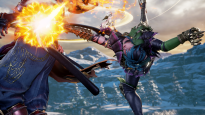 SoulCalibur VI - Screenshots - Bild 50