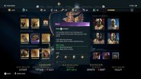 Assassin's Creed: Odyssey - Screenshots - Bild 12