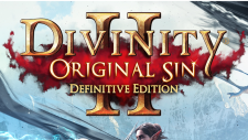 Divinity: Original Sin 2 - News