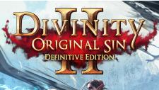 Divinity: Original Sin - News