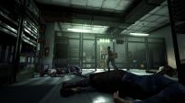 Overkill's The Walking Dead - Screenshots - Bild 7