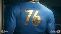 Fallout 76 - Screenshots - Bild 7