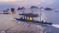 World of Warships: Legends - Screenshots - Bild 4