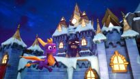 Spyro: Reignited Trilogy - Screenshots - Bild 10