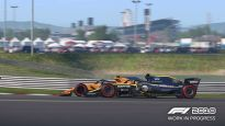 F1 2018 - Screenshots - Bild 28