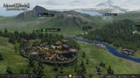 Mount & Blade II: Bannerlord - Screenshots - Bild 2