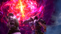 SoulCalibur VI - Screenshots - Bild 42