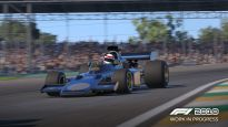 F1 2018 - Screenshots - Bild 39