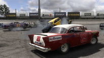 Wreckfest - Screenshots - Bild 8