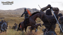 Mount & Blade II: Bannerlord - Screenshots - Bild 6