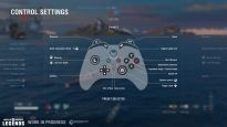 World of Warships: Legends - Screenshots - Bild 34