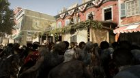 Overkill's The Walking Dead - Screenshots - Bild 3