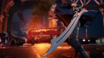 Devil May Cry 5 - Screenshots - Bild 16