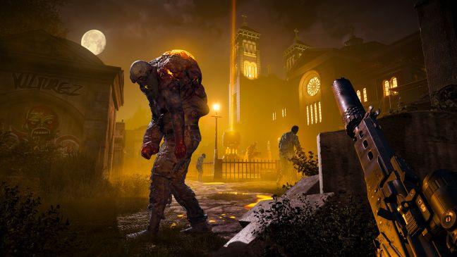 Far Cry 5 - Screenshots - Bild 3