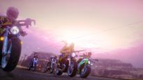 Road Redemption - Screenshots - Bild 6