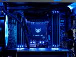 Acer Predator Orion 9000 - Screenshots - Bild 12
