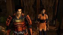 Onimusha: Warlords - Screenshots - Bild 5