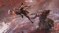 Sekiro: Shadows Die Twice - Screenshots - Bild 3