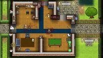 Prison Architect - Screenshots - Bild 6