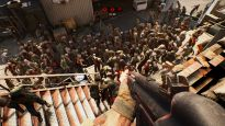 Overkill's The Walking Dead - Screenshots - Bild 1