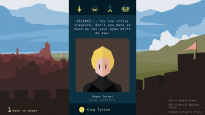 Reigns: Game of Thrones - Screenshots - Bild 7