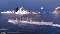 World of Warships: Legends - Screenshots - Bild 6