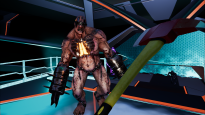 Killing Floor: Incursion - Screenshots - Bild 2