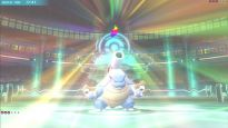Pokémon Let's Go Pikachu / Evoli - Screenshots - Bild 6