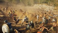 Assassin's Creed: Odyssey - Screenshots - Bild 5