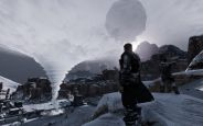 Fade to Silence - Screenshots - Bild 14