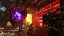 DOOM Eternal - Screenshots - Bild 5