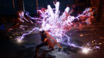 Devil May Cry 5 - Screenshots - Bild 12