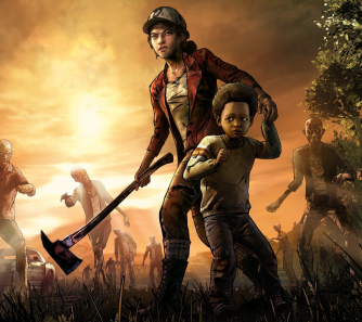 Telltale Games - News