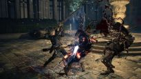 Devil May Cry 5 - Screenshots - Bild 7