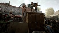 Overkill's The Walking Dead - Screenshots - Bild 5