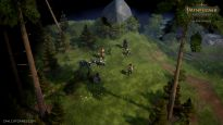 Pathfinder: Kingmaker - Screenshots - Bild 9