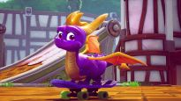 Spyro: Reignited Trilogy - Screenshots - Bild 9