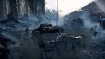 Battlefield 5 - Screenshots - Bild 10