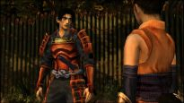 Onimusha: Warlords - Screenshots - Bild 6