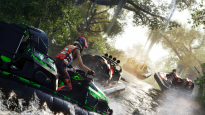The Crew 2 - Screenshots - Bild 2