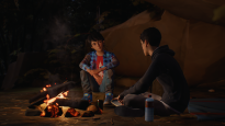 Life is Strange 2 - Screenshots - Bild 4