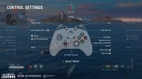 World of Warships: Legends - Screenshots - Bild 36