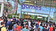 Gamescom: Das gesamte Line-up für 2018 - Special