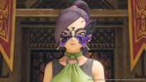 Dragon Quest XI: Echoes Of An Elusive Age - Screenshots - Bild 7