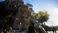 Battlefield 5 - Screenshots - Bild 7