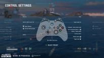 World of Warships: Legends - Screenshots - Bild 33