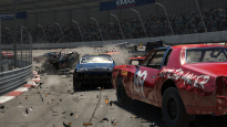 Wreckfest - Screenshots - Bild 7
